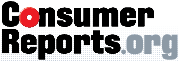 Consumer Reports link